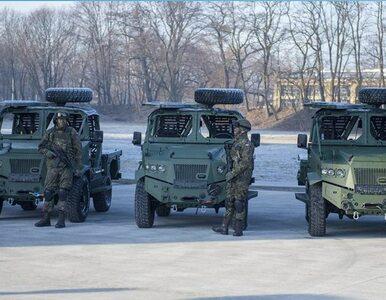 """Polska armia chciała mieć """"broń mikrofalową"""". NIK: miliony utopione w..."""
