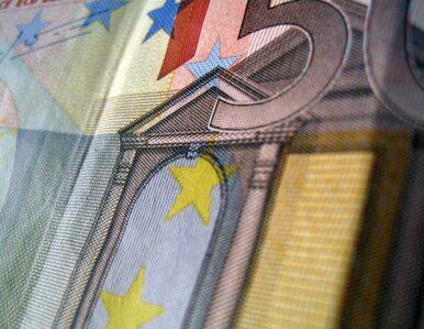 Szef Deutsche Banku: rekapitalizacja banków? Nie, dziękuję