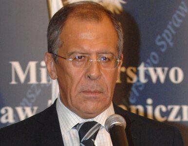 Hiszpania: Sankcje nałożone na Rosję uderzają w naszą gospodarkę
