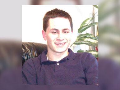 Bomber z Austin przed śmiercią opowiedział o tym, co zrobił. Policja...