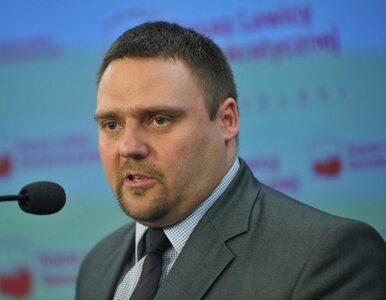 Poseł SLD na Krymie. Komisja etyki sprawą się nie zajmie?