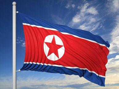 Student uwolniony z północnokoreańskiego więzienia ma poważne urazy...
