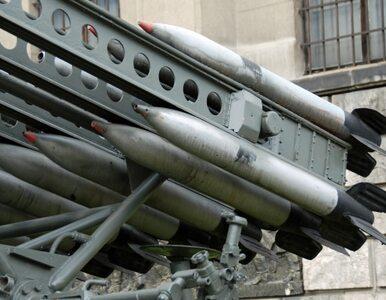 W Redzikowie powstanie antyrakietowa forteca? USA chcą modyfikować rakiety