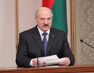 Łukaszenka: nie będzie rosyjskiej bazy na Białorusi