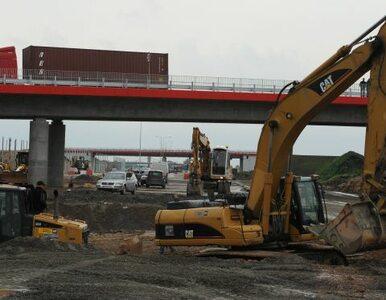 """""""Nawet chłop z furmanką mógł budować polskie autostrady. Teraz są problemy"""""""