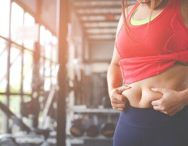 Jak stracić tłuszcz z górnej części brzucha?