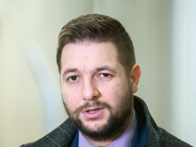 Patryk Jaki: Posłanka Pawłowicz szkodzi sprawie niepełnosprawnych