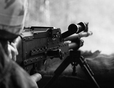 Koniec czarnego talibanu