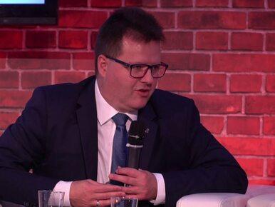 """Forum Ekonomiczne Krynica. Andrzej Bittel w wywiadzie dla """"Wprost"""""""