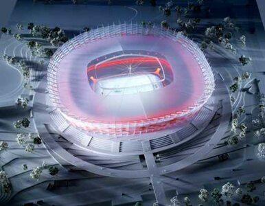 Euro 2012: nie dojedziemy do Stadionu Narodowego? Warszawa ma problem