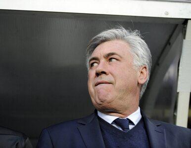 Real chce trenera PSG