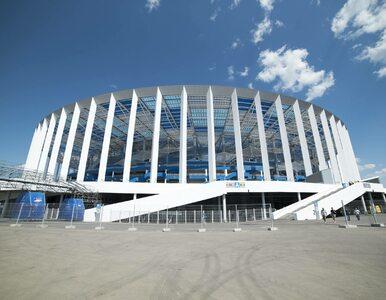 Dzisiaj mecz Argentyna - Chorwacja. O której godzinie początek spotkania?