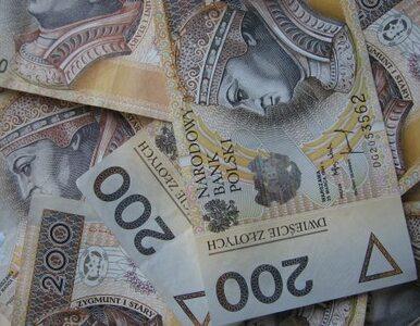 Znany warszawski deweloper na krawędzi bankructwa