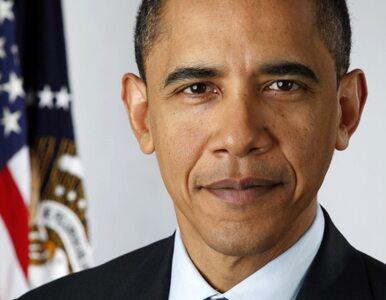 Obama obraził Żydów