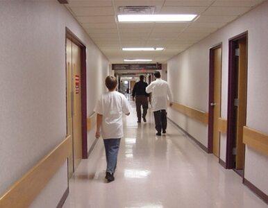 Lekarz został okradziony przez znajomego pacjentki