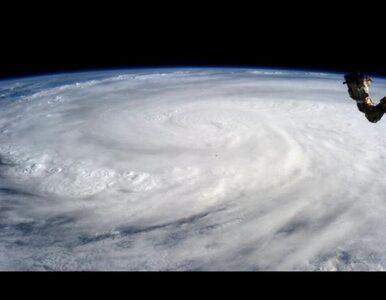 MSZ: w regionie, w który uderzył tajfun mieszkają Polacy