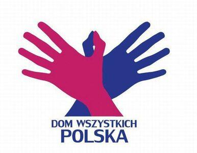 Kalisz zaprezentował logo swojego stowarzyszenia