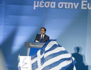Grecy wybierają, Europa wstrzymuje oddech