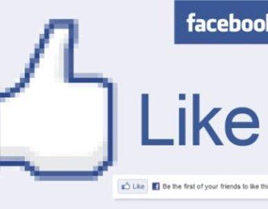Koniec Facebooka w Rosji? Jeśli do 2016 roku...