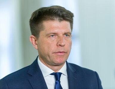 Petru: Kaczyński mógł popełnić przestępstwo. Złożę wniosek do prokuratury