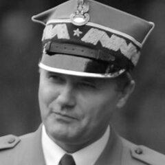 Kazimierz Gilarski