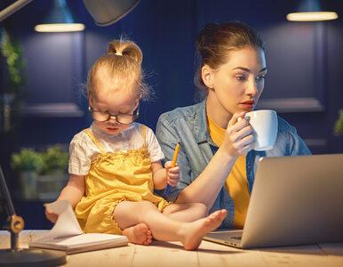 Praca z domu ma wpływ na twoje zdrowie psychiczne