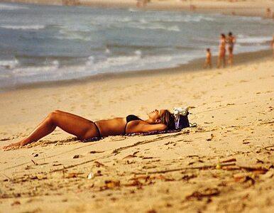 Chcesz wypocząć na włoskiej plaży? Zapłać!
