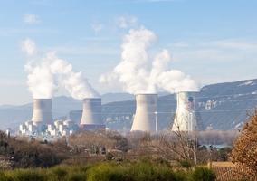 Kto i kiedy zbuduje polską elektrownię atomową? Znamy szczegóły