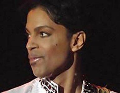 Prince nie przyjedzie do Wrocławia