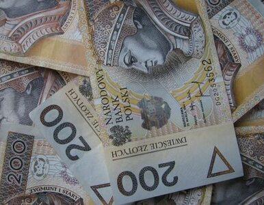 NBP przekaże 5 miliardów na łatanie dziury budżetowej?