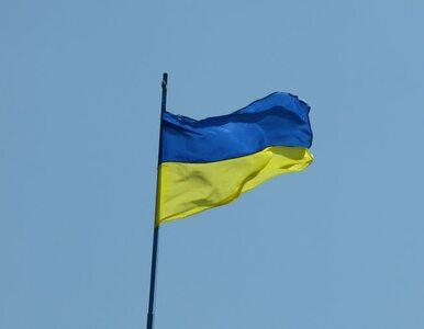Ukraiński producent stali otwiera biuro w Katowicach