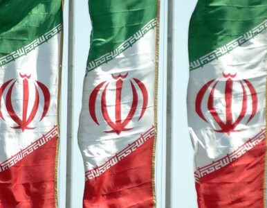 Prezydent Iranu: Nasze cele zostały osiągnięte