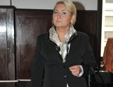 Szef CBA: nie dziwi mnie uniewinnienie Sawickiej