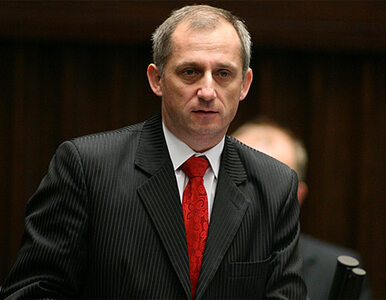 Neumann o audycie w policji: Premier powtarzała kłamliwą tezę