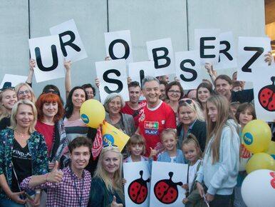 Sondaż: Ugrupowanie Biedronia weszłoby do Sejmu