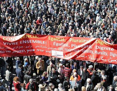 """Francja krytykuje operację w Tuluzie. """"Brakowało praktycznego planu"""""""