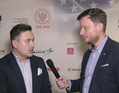 Piotr Czak na PALS: Zostaliśmy powołani do tego, żeby inwestować w...