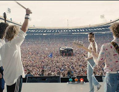 """8 przykładów na rozmijanie się filmu """"Bohemian Rhapsody"""" z prawdą o..."""