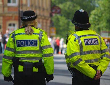Polski bramkarz zaginął w Wielkiej Brytanii. Mógł zostać zamordowany