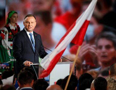 Wyniki wyborów 2020 – dane PKW. Andrzej Duda – ile miał procent?