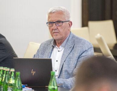 Wadim Tyszkiewicz: Bardzo żałuję, że wszedłem do polityki. Ludzie każą...