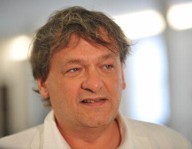 """Tymochowicz odwołuje się od wyroku za posiadanie pornografii. """"Nie mam..."""