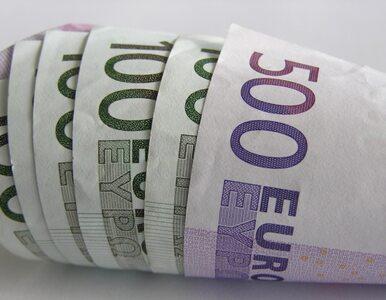Polska podporządkuje się unijnemu nadzorowi bankowemu?
