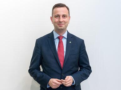 """PSL pisze list otwarty do Jarosława Kaczyńskiego. """"Panu chodzi jedynie o..."""