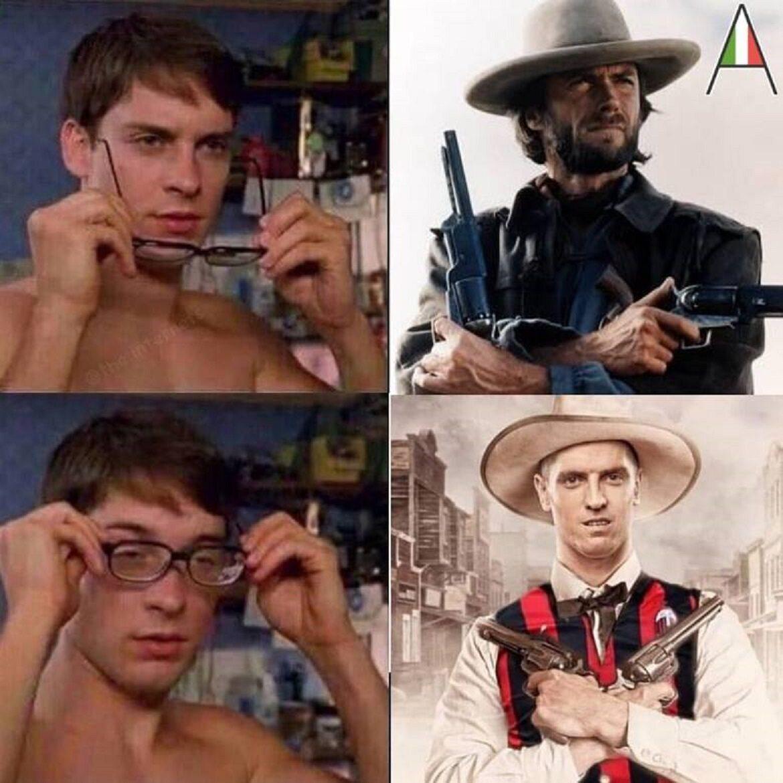 Mem o Krzysztofie Piątku