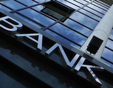 Plusy i minusy kredytów bankowych