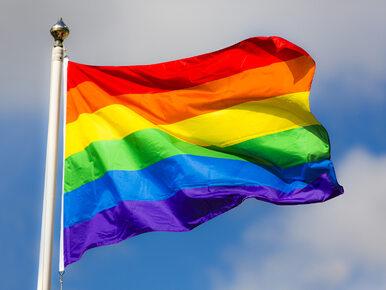 Trzy lata złej zmiany dla osób LGBTI