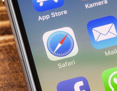 Siri po polsku? Apple rekrutuje szefa projektu w Warszawie