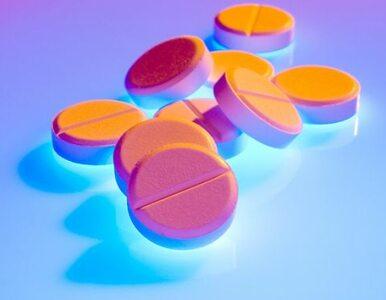 Brakuje leku przeciw zakrzepom