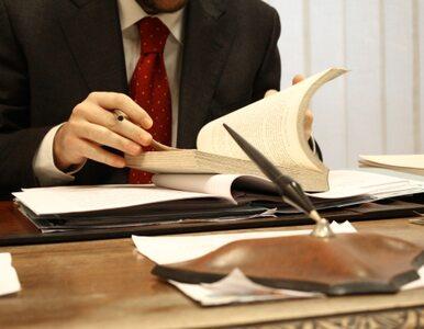 Zmiany w CEIDG. Nowe ułatwienia dla przedsiębiorców